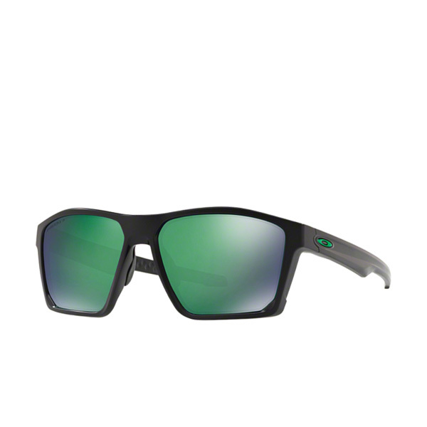 Oakley TARGETLINE Men's Sunglasses Image