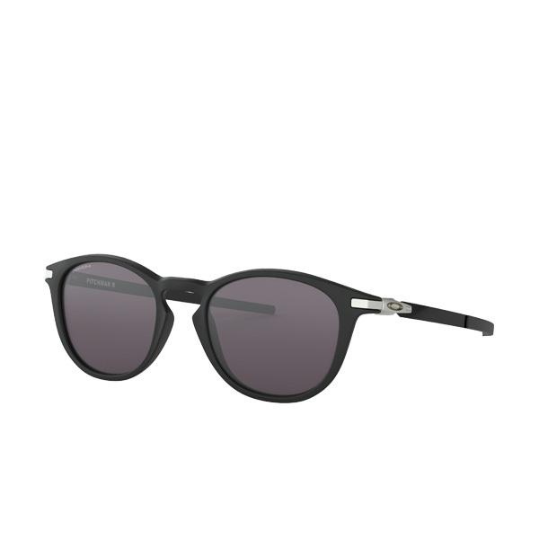 Oakley PTCHMAN R Men's Sunglasses Image