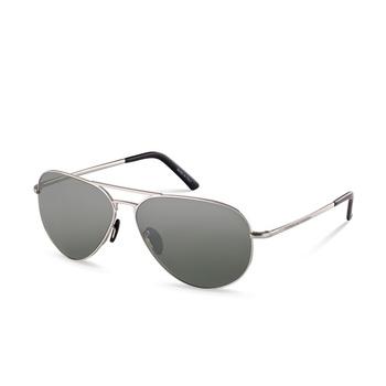 Porsche Design Men's Sunglasses P'8508/C