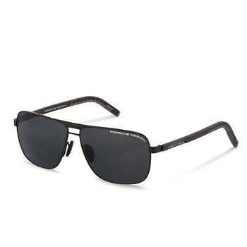 Porsche Design Men's Sunglasses P'8639/A