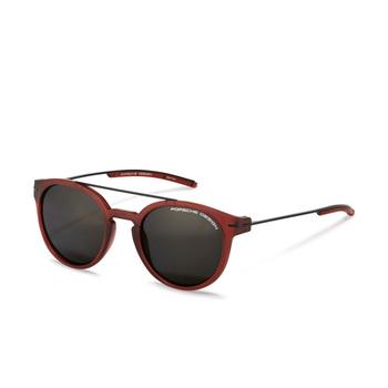 Porsche Design Unisex Sunglasses P'8644/C