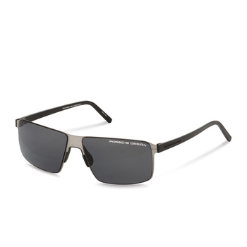 Porsche Design Men's Sunglasses P'8646/B