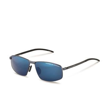 Porsche Design Men's Sunglasses P'8652/B