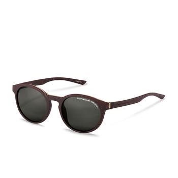 Porsche Design Unisex Sunglasses P'8654/D
