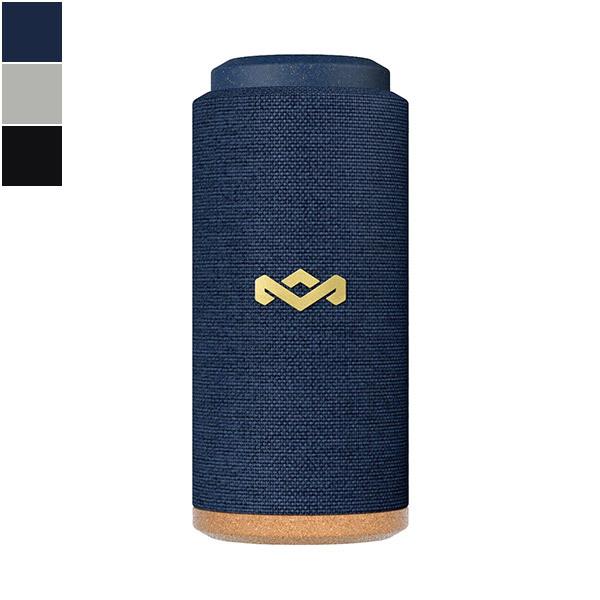 Marley NO BOUNDS SPORT Portable Bluetooth Speaker Image