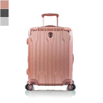 Heys XTRAK Carry-on Spinner 53cm