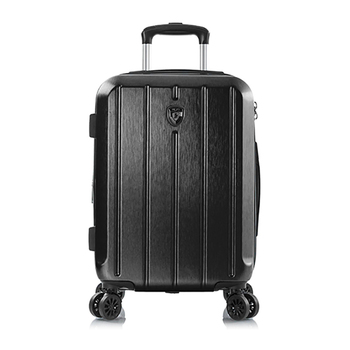 Heys PARA-LITE Carry-on Spinner 53cm