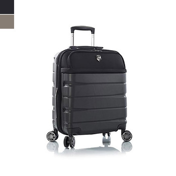 Heys CHARGE-A-WEIGH Carry-on Spinner 53cm