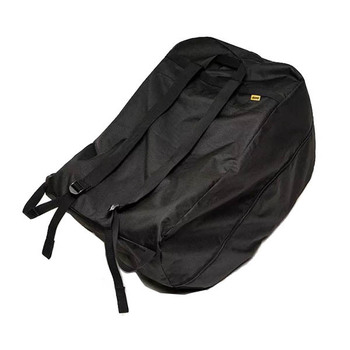 Doona Travel Bag