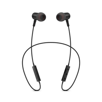 Naztech ALLOY Advanced Magnetic Wireless In-Ear Headphones