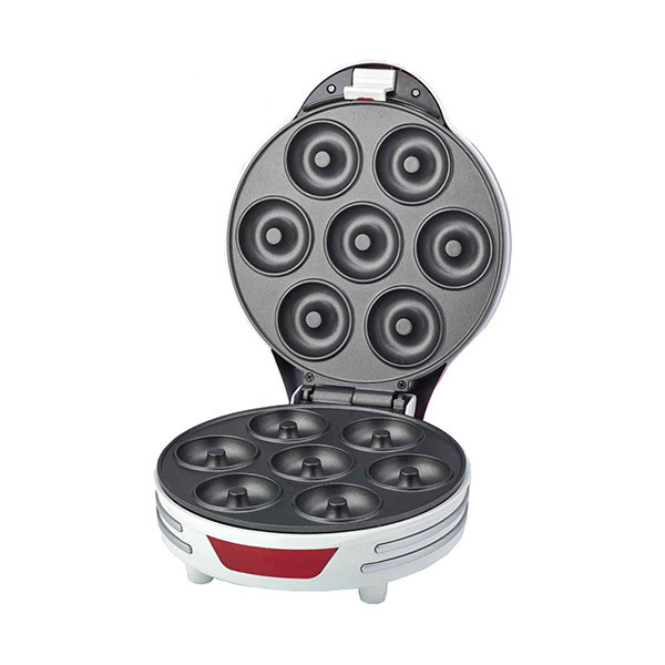 Ariete PARTY TIME Donut & Cookie Maker Image