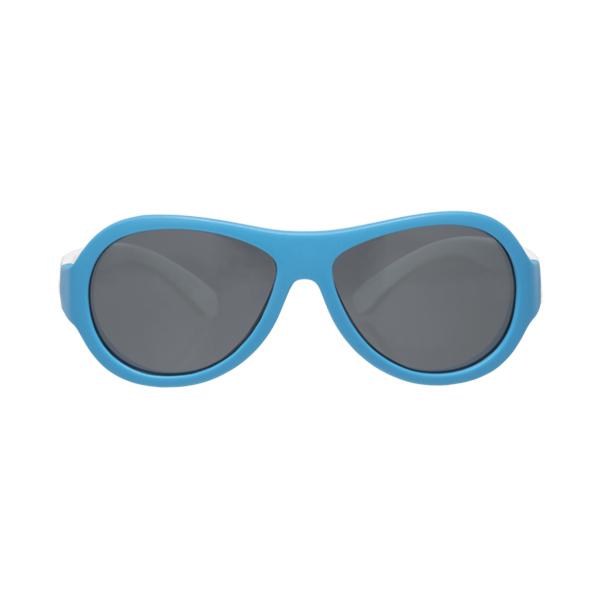 Babiators FEELIN' SNEAKY Polarized Aviator Junior Sunglasses Image