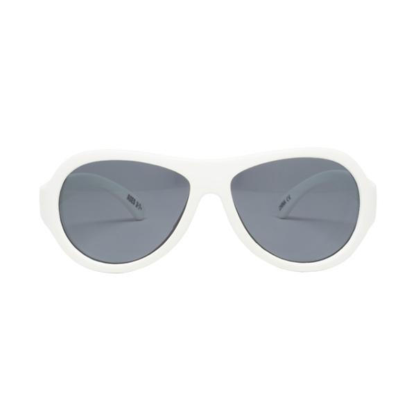 Babiators YOU'RE THE PALM Polarized Aviator Junior Sunglasses Image