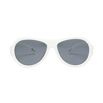 Babiators YOU'RE THE PALM Polarized Aviator Junior Sunglasses