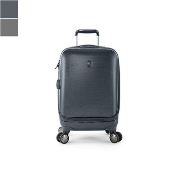 Heys PORTAL Smart Access™ Carry-on Spinner 53cm