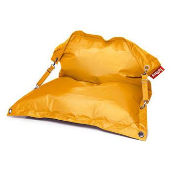 Fatboy BUGGLE-UP Bean Bag Lounge Chair + Lamzac 1.0