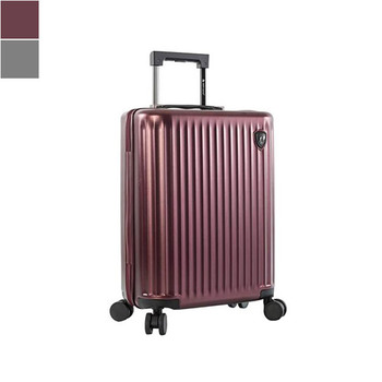 Heys SMART LUGGAGE Carry-on Spinner 53cm