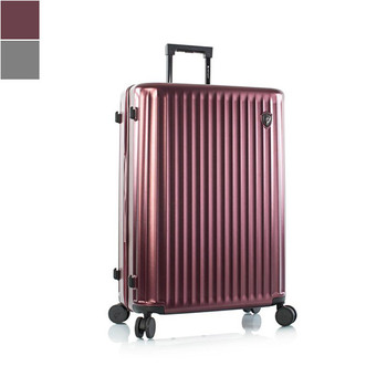 Heys SMART LUGGAGE Spinner 76cm