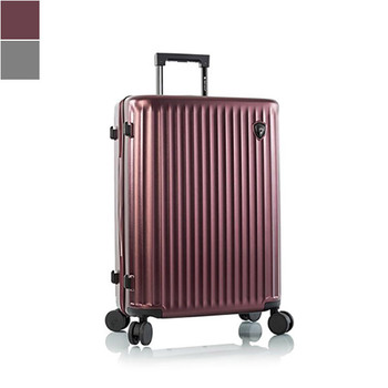 Heys SMART LUGGAGE Spinner 66cm
