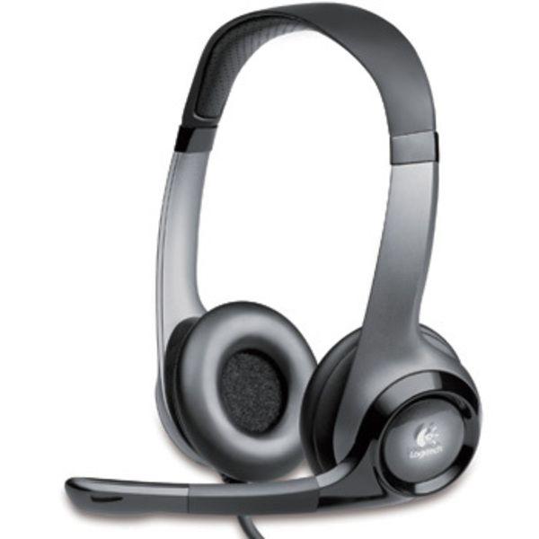 Logitech USB Headset H530 Image