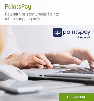 PointsPay