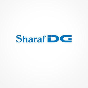 SharafDG